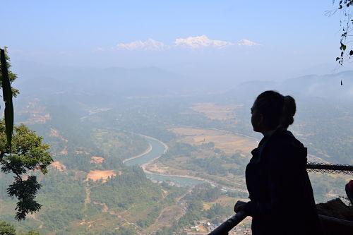 10-cosas-que-enamoran-de-nepal