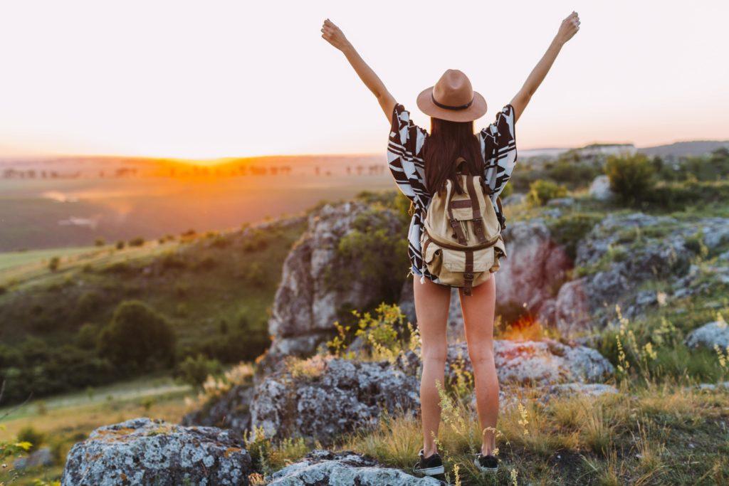 25-indicios-de-que-eres-adicto-a-viajar