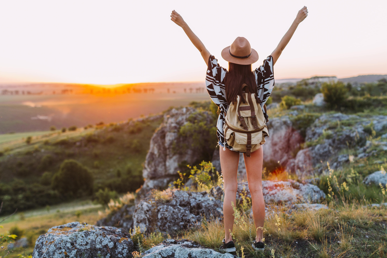 Adicto a viajar, 25 indicios - Explore to Create - Blog ...