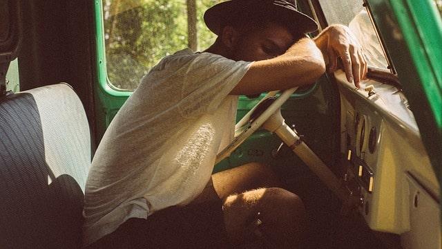 dormir-donde-sea-adicto-a-viajar