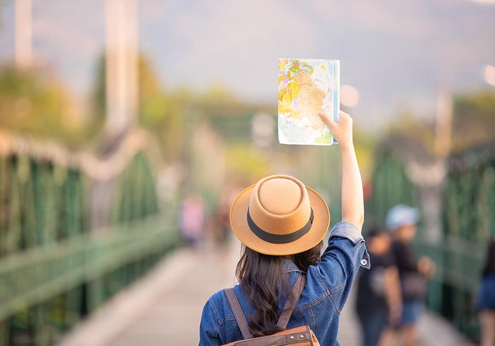 viajes-adicto-sara_campo-min