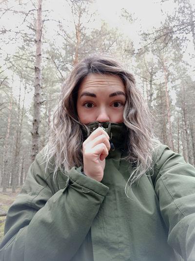 setas-monte-palencia-dora-exploradora