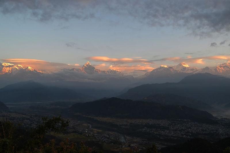 viajar-a-nepal-por-libre-himalaya