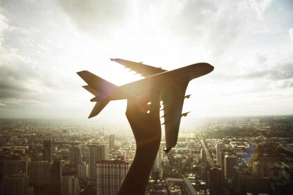 viajar-razones-estudiar-extranjero
