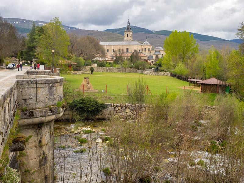 rascafria-monasterio-paular-sierra-madrid