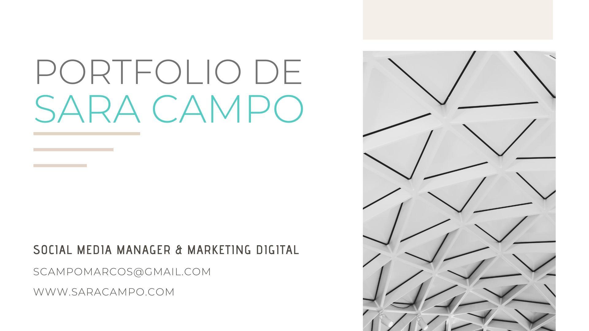 portfolio_Sara_campo_portada