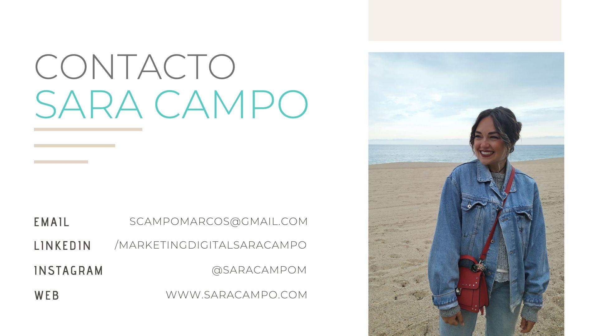 portfolio_Sara_campo_contacto