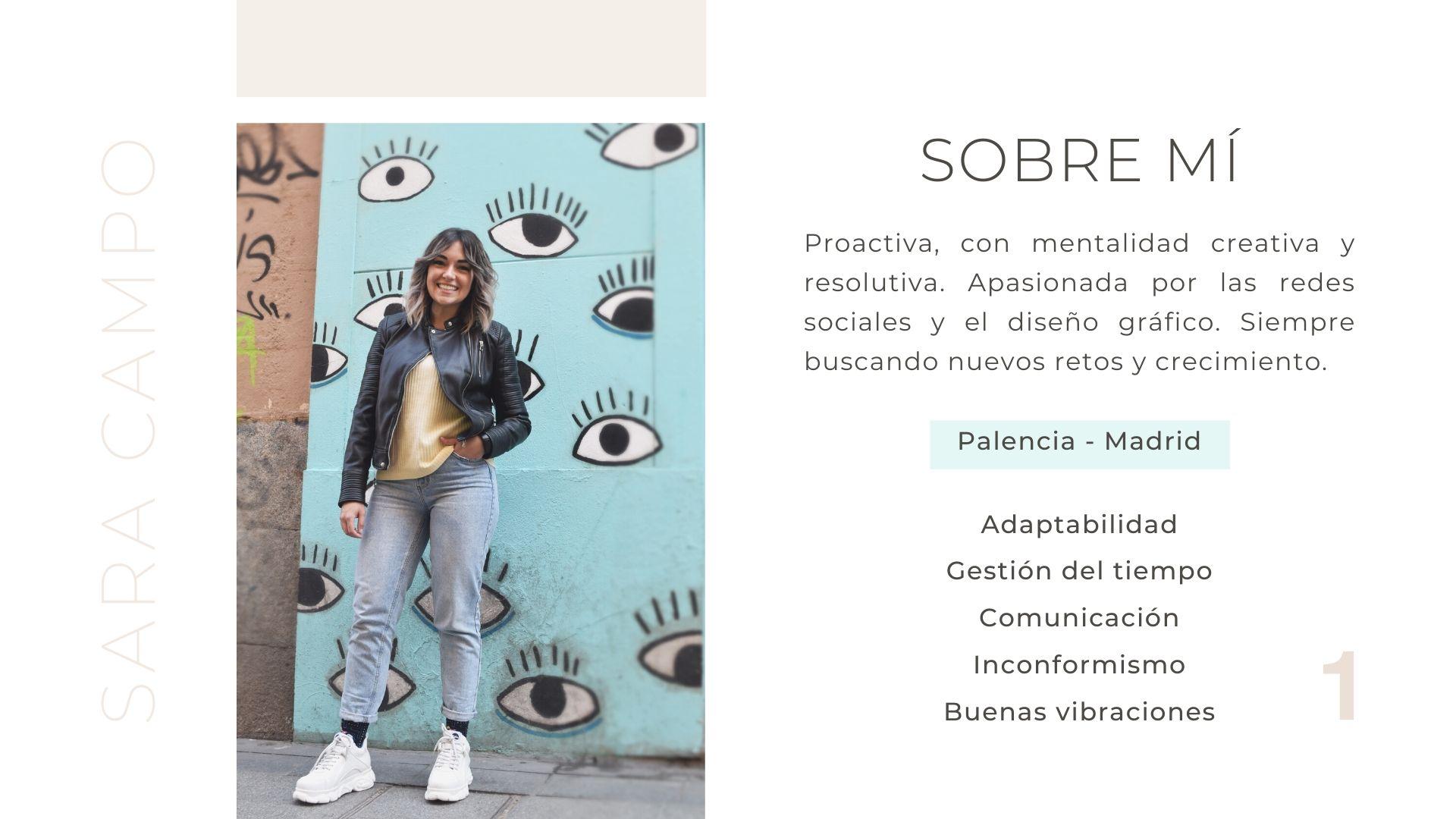 portfolio_Sara_campo_sobremi