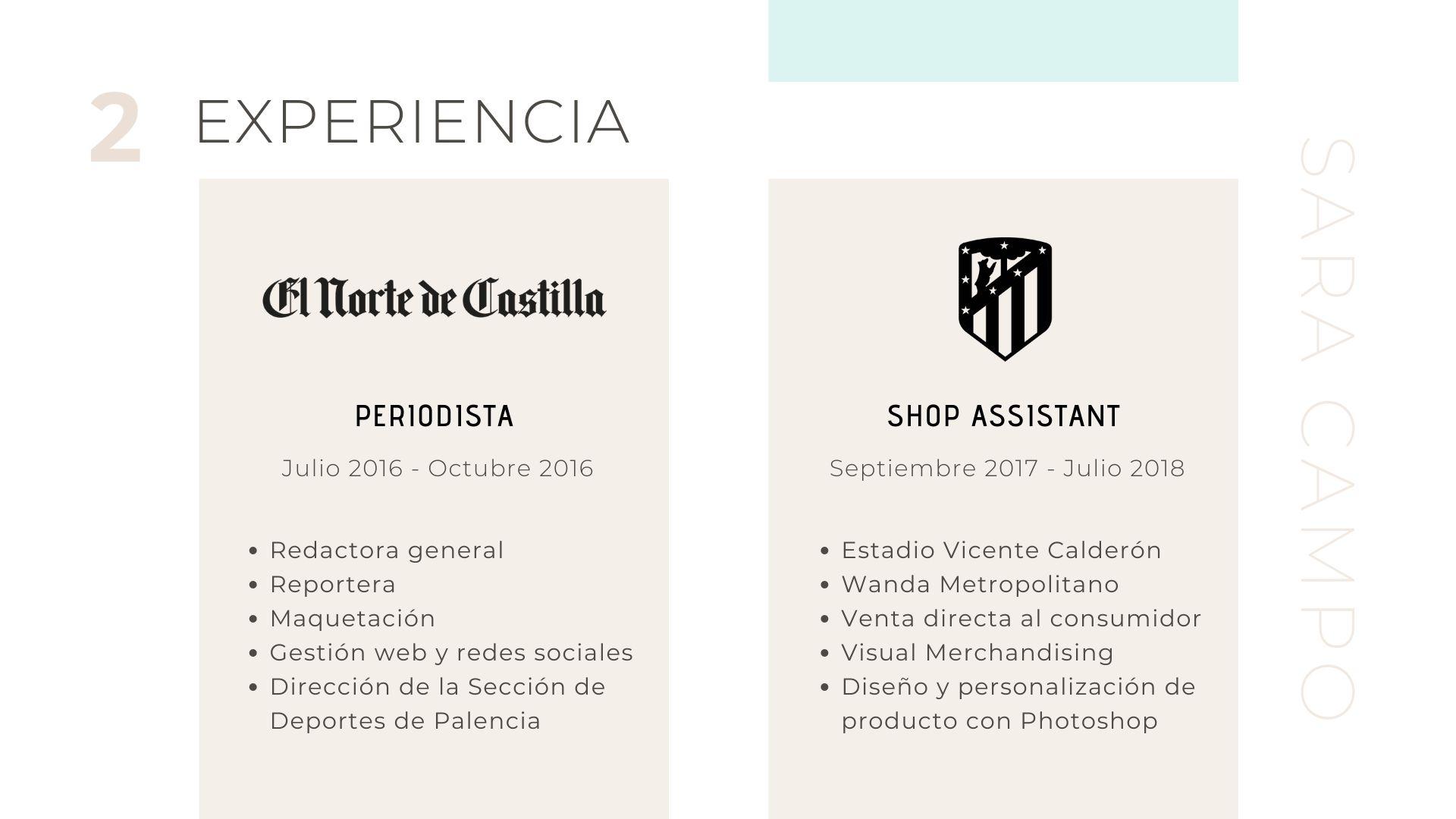portfolio_Sara_campo_experiencia