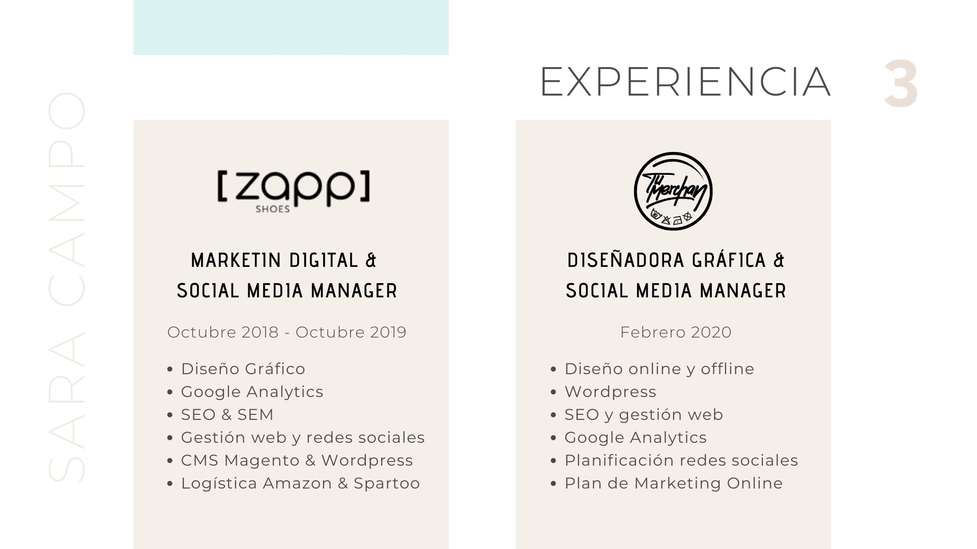 portfolio_Sara_campo_experiencia_2