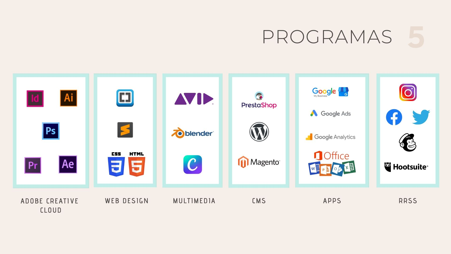 portfolio_Sara_campo_programas