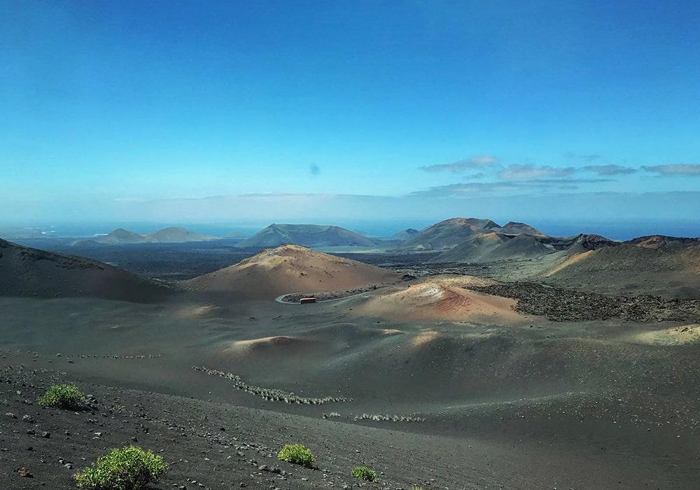 que-ver-en-Lanzarote-islas-canarias-sara-campo