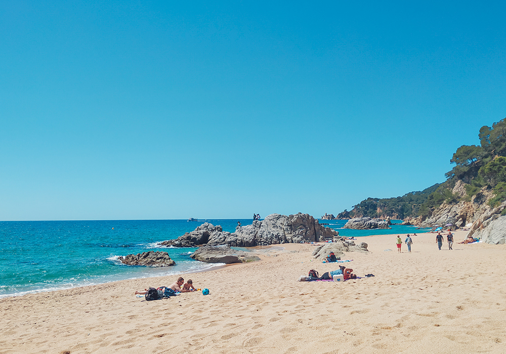 Cabecera_escapas_verano_españa